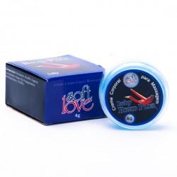 Rigid Plus Luby 4g - Soft Love