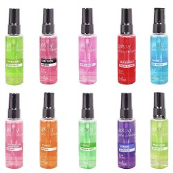 Spray Aromatizador de Ambiente 60 ml - Feitiços Aromáticos