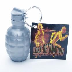 Loka Detonation Energy Drink 20 ml Loka Sensação