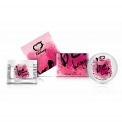 Be. Happy Perfume Solido 12g - Sexy Fantasy