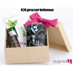Kit Pprazer Intenso