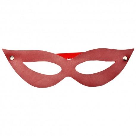 Máscara Tiazinha - Dominatrixxx