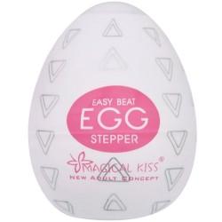 Egg Masturbador - Magical Kiss