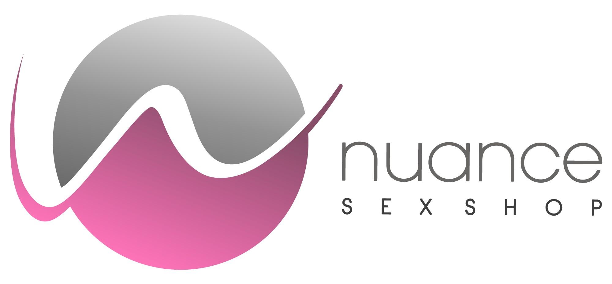 Nuance Sexshop